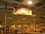 Citmax Preise für kleinschilder unter 1qm-4