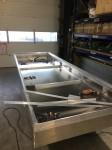 Citmax Preise für Aluminiumbau Leuchtwerbung-2