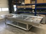 Citmax Preise für Aluminiumbau Leuchtwerbung-4