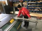 Citmax Preise für Aluminiumbau Leuchtwerbung-7