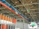 Citmax Preise für Bannerwerbung Megaprint Werbeplanen Hissanlagen-10