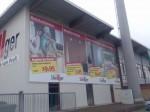 Citmax Preise für Bannerwerbung Megaprint Werbeplanen Hissanlagen-13