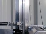 Citmax Preise für Bannerwerbung Megaprint Werbeplanen Hissanlagen-20