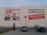 Citmax Preise für Bannerwerbung Megaprint Werbeplanen Hissanlagen-23
