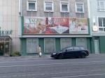 Citmax Preise für Bannerwerbung Megaprint Werbeplanen Hissanlagen-25
