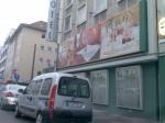 Citmax Preise für Bannerwerbung Megaprint Werbeplanen Hissanlagen-26