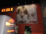 Citmax Preise für Bannerwerbung Megaprint Werbeplanen Hissanlagen-3