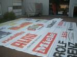 Citmax Preise für Bannerwerbung Megaprint Werbeplanen Hissanlagen-7