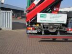 Citmax Preise für LKW Beschriftung PKW Auto-10
