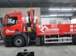 Citmax Preise für LKW Beschriftung PKW Auto-6