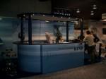 Citmax Preise für Messewand Messestand Rollups-6