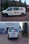 Citmax Preise für Transporter und klein Transporter-22