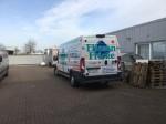 Citmax Preise für Transporter und klein Transporter-23