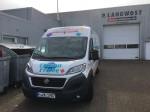 Citmax Preise für Transporter und klein Transporter-25