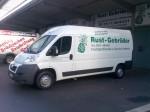 Citmax Preise für Transporter und klein Transporter-3