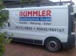 Citmax Preise für Transporter und klein Transporter-7