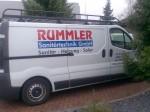 Citmax Preise für Transporter und klein Transporter-8