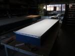 Citmax Preise für die Fertigung Projektierung und Montage-15