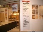 Citmax Preise für kleinschilder unter 1qm-8