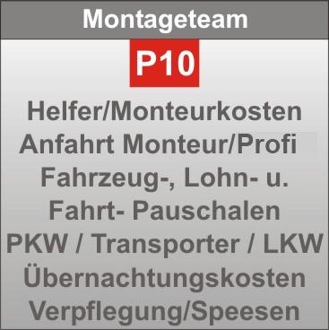 P10-Montageteam1