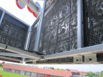 citmax-led-4c-digitalwand-was-kostet-led-werbung-werbemast-werbeturm-7