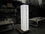 citmax preise für pylon pylone pylone24 beschriftung werbung-1
