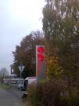 citmax preise für pylon pylone pylone24 beschriftung werbung-16