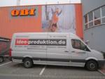 citmax-was-kostet-ein-werbebanner-preise-fur-banner-werbung-2
