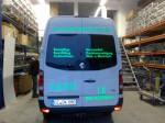 fahrzeugbeschriftung_transporter_1