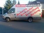 fahrzeugbeschriftung_transporter_12