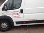 fahrzeugbeschriftung_transporter_16