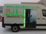 fahrzeugbeschriftung_transporter_2