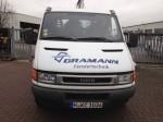 fahrzeugbeschriftung_transporter_23