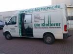 fahrzeugbeschriftung_transporter_4