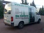fahrzeugbeschriftung_transporter_5