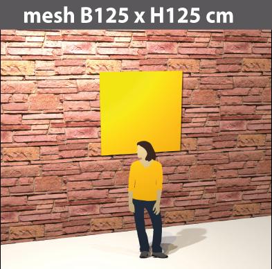 gitternetz-mesh125x125
