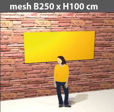 gitternetz-mesh250x100