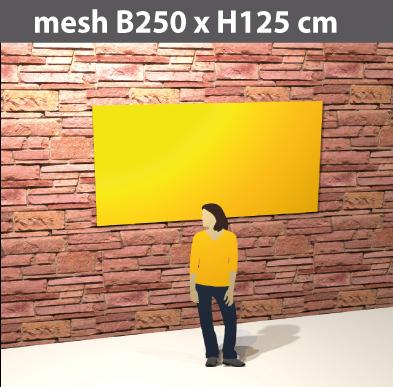 gitternetz-mesh250x125