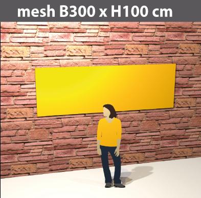 gitternetz-mesh300x100
