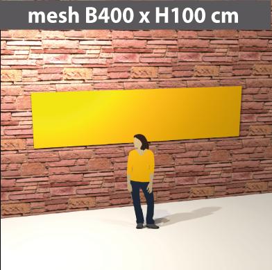gitternetz-mesh400x100