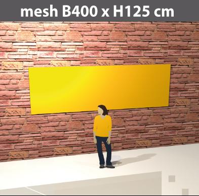 gitternetz-mesh400x125