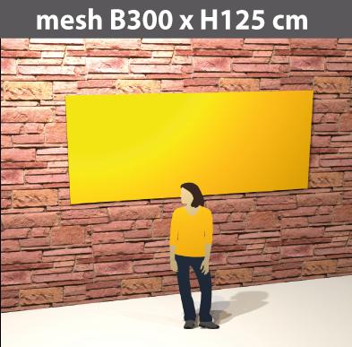 mesh300x125