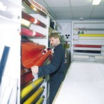 montagefotos-werbetechnik-konstruktion-citmax-4