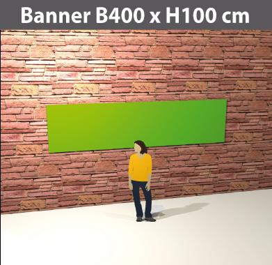 plane400x100