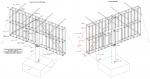 technische-zeichnung-beispiel-mast-mit-led-monitor-1
