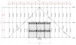 technische-zeichnung-beispiel-mast-mit-led-monitor-4