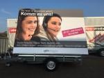 werbeanhanger.com-was-kostet-ein-werbeanhaenger-preise-fuer-2