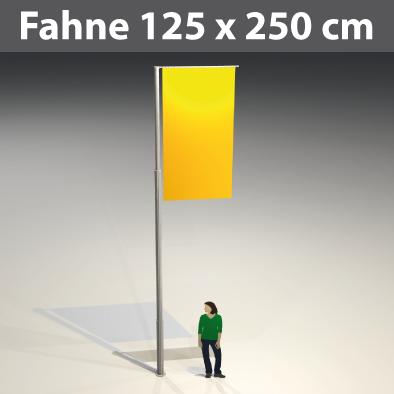_fahnenmast_125x250