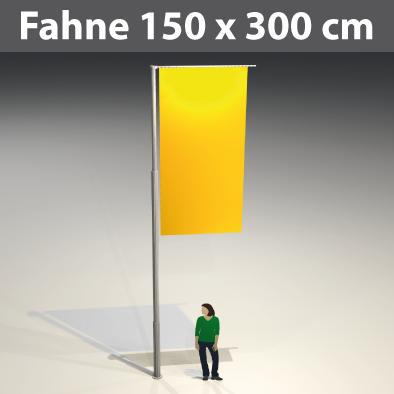 _fahnenmast_150x300