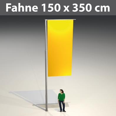 _fahnenmast_150x350